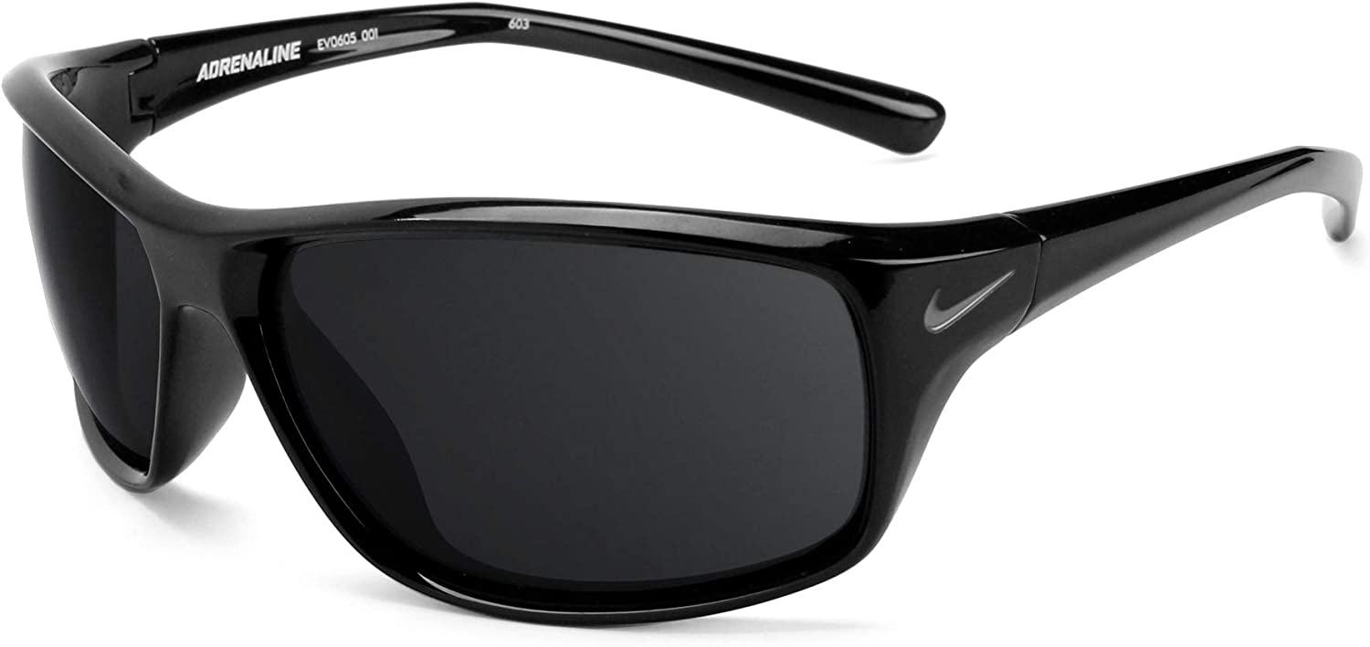 Fuse Lenses Polarized Replacement Lenses for Nike 7231