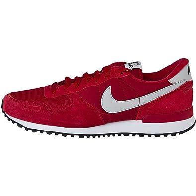 NIKE SPORTSWEAR Air Vortex Retro Sneaker für Herren Rot