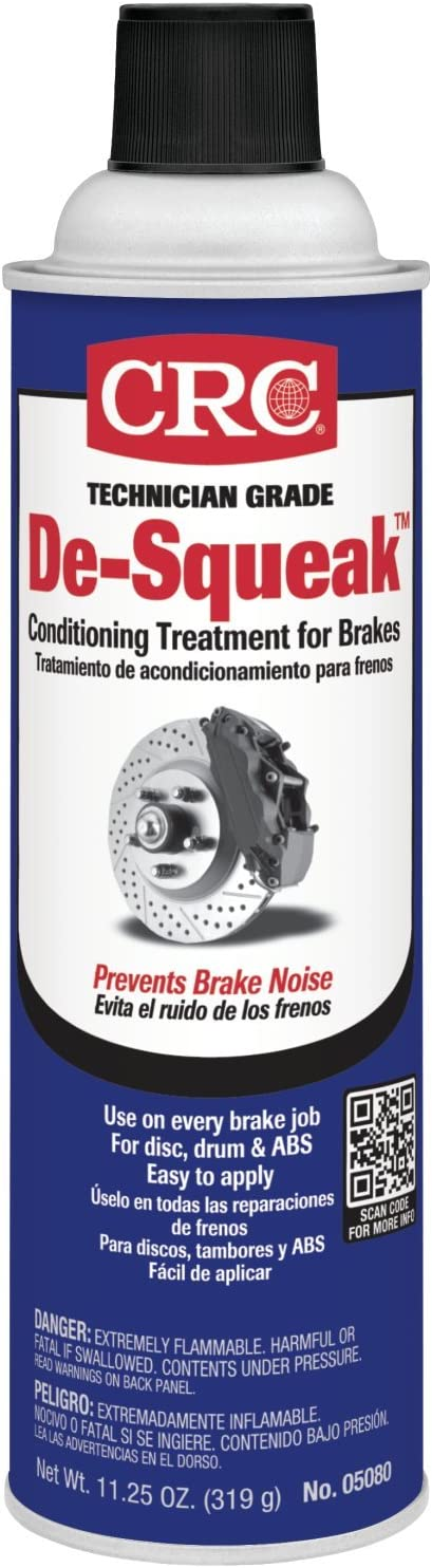 How Often Do I Need to Change or Check My Brake Fluid?