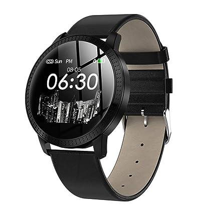 FJTYG Reloj Inteligente 1.22