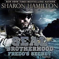 Fredo's Secret
