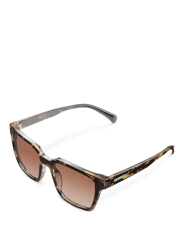 Meller Masai Colección- Unisexo Gafas de sol polarizadas ...
