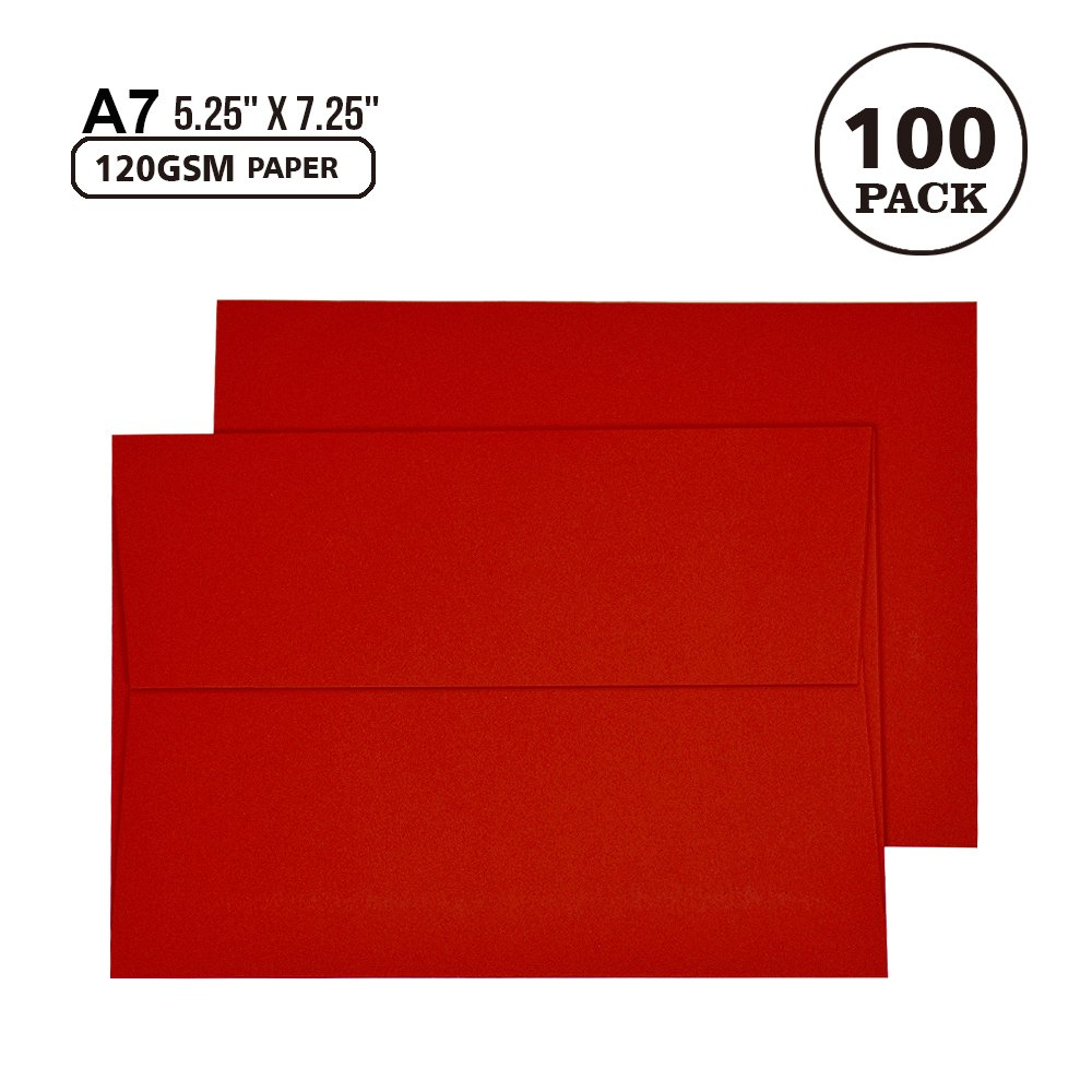 for Business Checks 500 Self Seal Double Window Security Check Envelopes No Sliding or Moving 30180 - Not for Invoices Size 3 5//8 x 8 11//16 Inches 500 Count Fits Perfectly