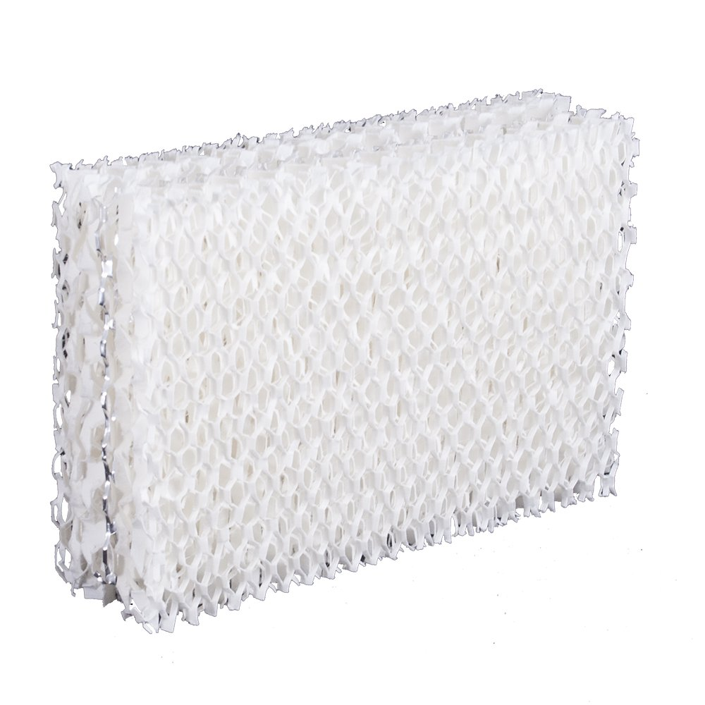 BestAir ES12, Kenmore/ Emerson Replacement, Paper Wick Humidifier Filter (4 filters), 10