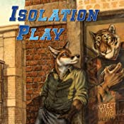 Isolation Play: Dev and Lee | Kyell Gold