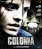 Colonia (Blu-Ray)