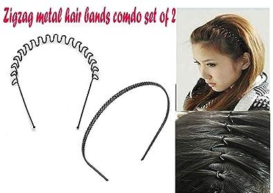 Hair Metal dating site