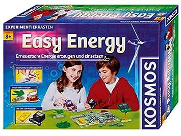 kosmos erneuerbare energien
