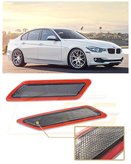 e57f2b0d Extreme Online Store Replacement for 2012-2015 BMW F30 F31 3-Series Base  Bumper
