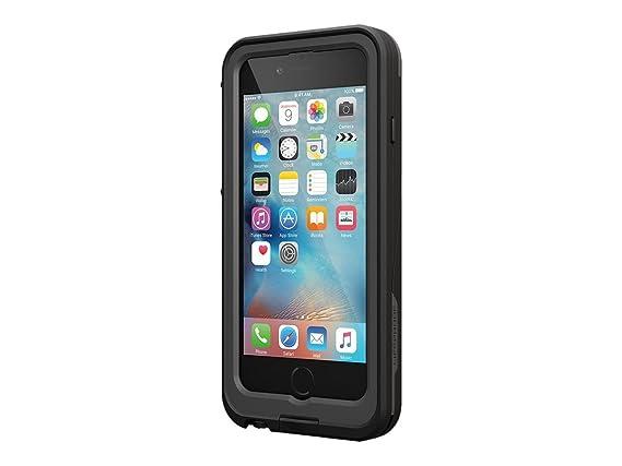 save off bffb2 fbc1d Lifeproof FRĒ POWER iPhone 6/6s (4.7