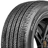 Continental ProContact TX All-Season Radial Tire - 205/55R16 89V