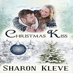 Christmas Kiss Audiobook