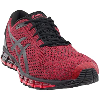 grand choix de 87a21 c274a Amazon.com | ASICS Mens Gel-Quantum 360 Knit Athletic ...