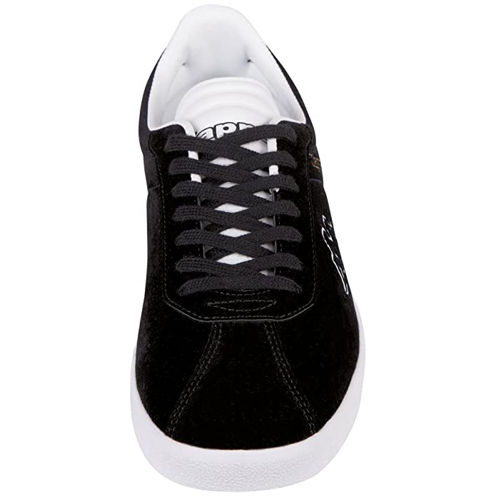 Amazon Kappa Scarpe Adulto Legend Unisex Sneaker e borse it zzOqfITnw
