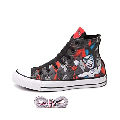 Converse sneakers Chuck Taylor All Star Craft SL Hi online
