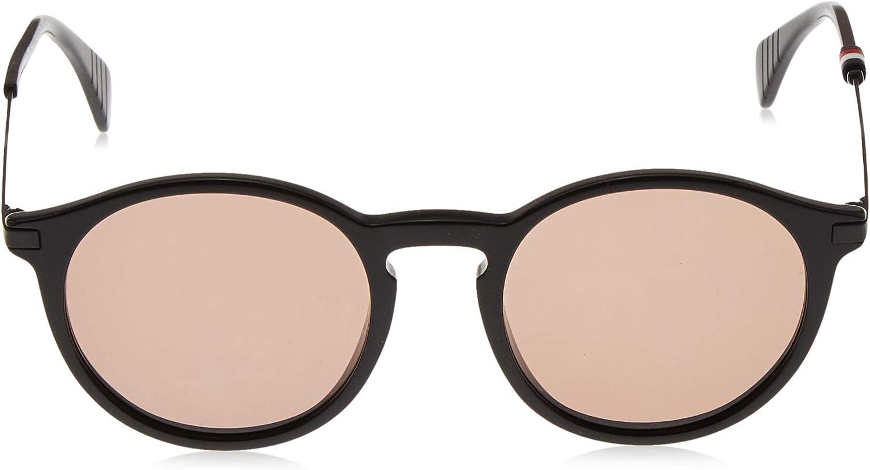 Tommy Hilfiger Occhiali da Sole Uomo Modello 1471//S
