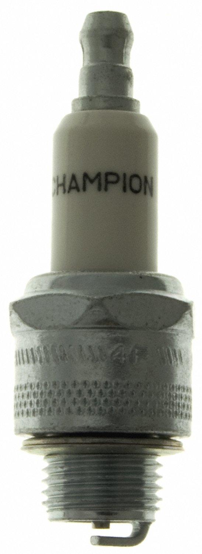 Champion 868S RJ19LM Shop Pack Spark Plug Case of 24