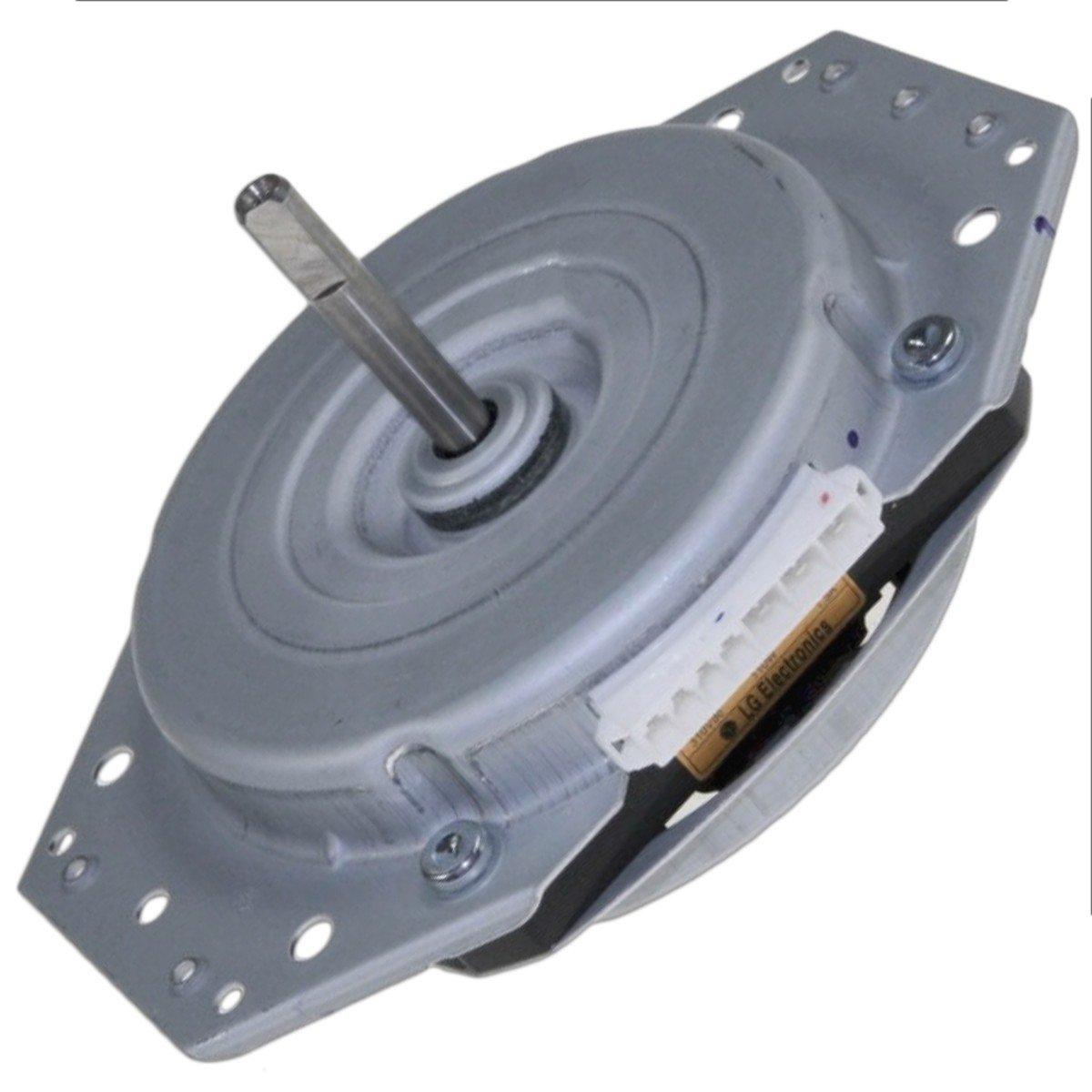 Motor de cyclage – lavavajilla – LG: Amazon.es: Grandes ...