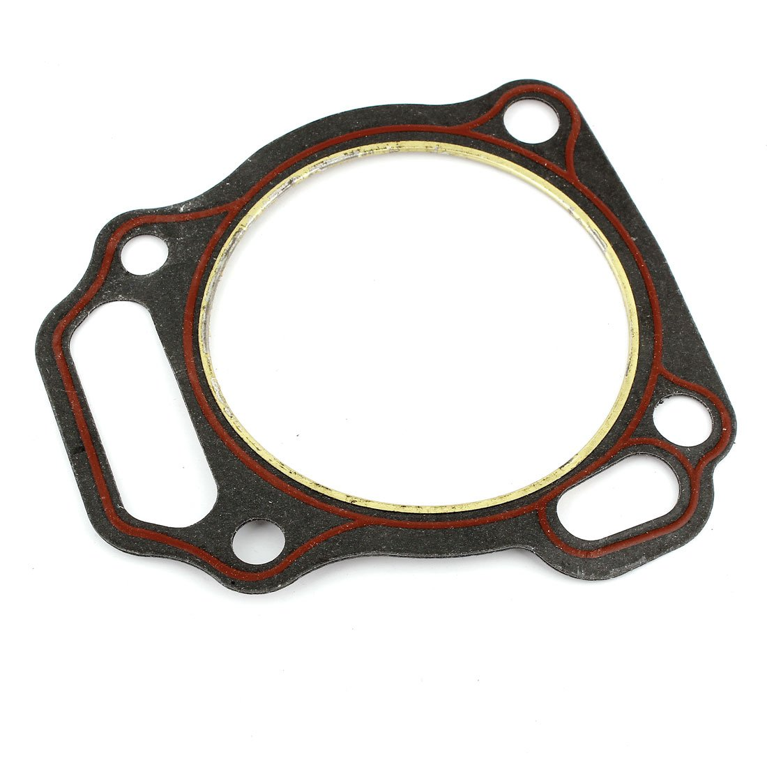 Cylindrer Head Gasket For 407cc 414cc 420cc 13hp 15hp Yamaha Rhino 660 Fuel Filter 190f Gas Engine Automotive