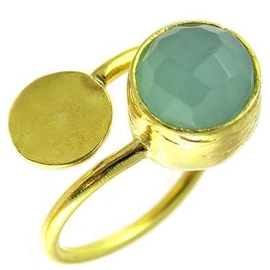 Sconto speciale risparmi fantastici scaricare la consegna Les Trésors De Lily [P2282] - Ha placcato l'anello ...