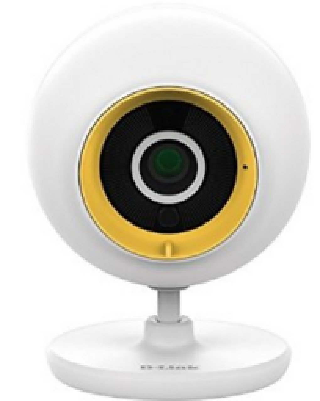 D-Link EyeOn DCS-800L Webcam / Security Monitor [並行輸入品] B019THSJ2U