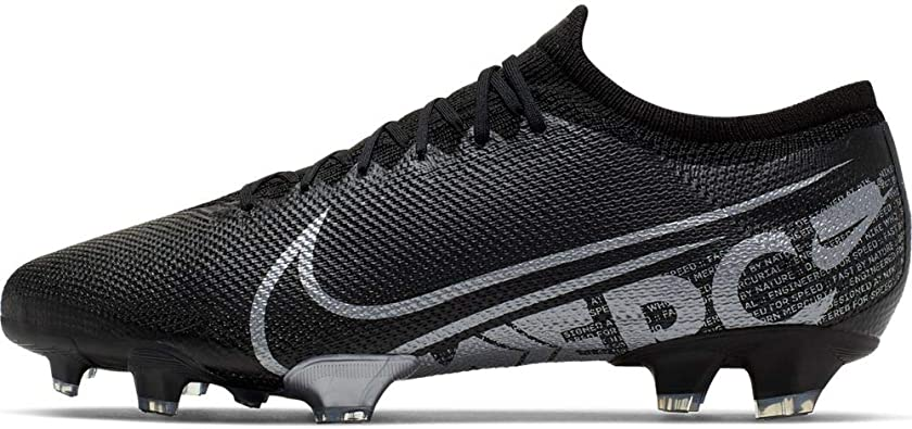 nike soccer shoes vapor