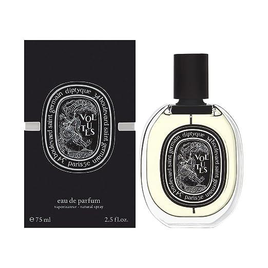 diptyque Volutes Eau De Parfum-2.5 oz.