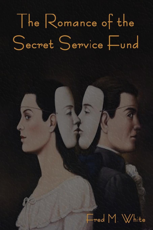 dating secret service