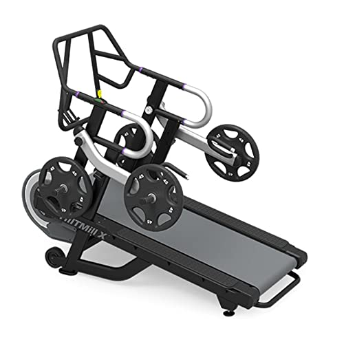 StairMaster-HIITMill-Self-Powered-Incline-Treadmill