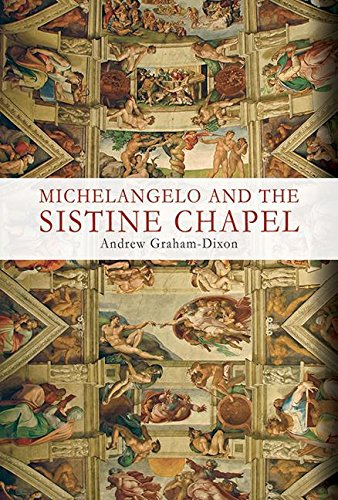 Michelangelo and the Sistine ()