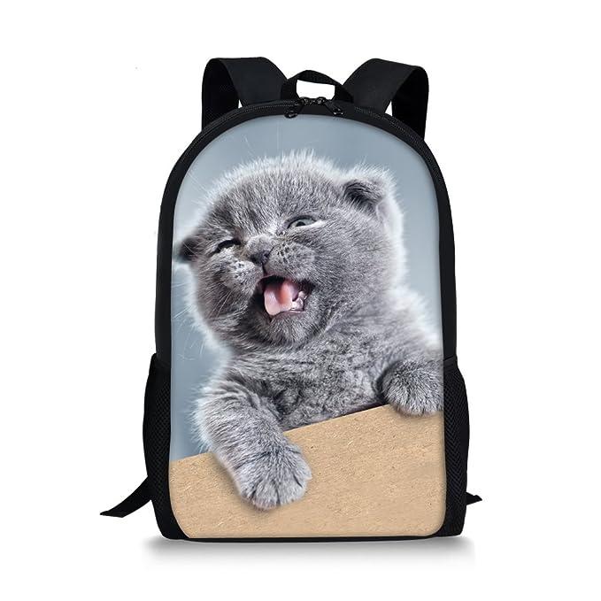 Amazon.com: vividpattern 3d perro estilo de impresión de ...