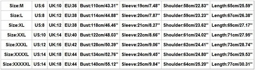 iLXHD Cotton and Linen Multicolor Short Sleeve Shirts for Men Casual Loose Fit Tunic Top Baggy Comfy Blouse