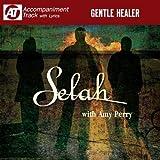 Gentle Healer (Accompaniment Track)