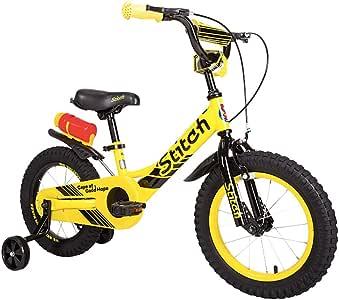MAZHONG Bicicletas Sistema de Freno de la Calidad de la Bicicleta ...