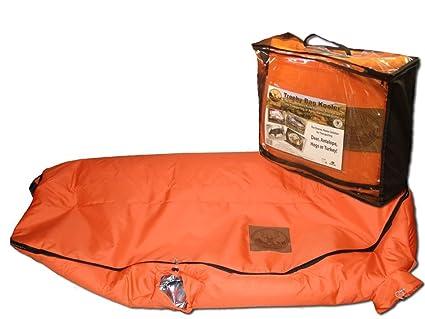 Amazon.com   TBK Industries Reusable Game Bag 244c46cbb39f4