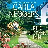 Red Clover Inn: Swift River Valley, Book 7