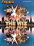 The Wiz: Vocal Selections From the 1978 Movie