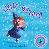 Little Wizard, , 1405207469