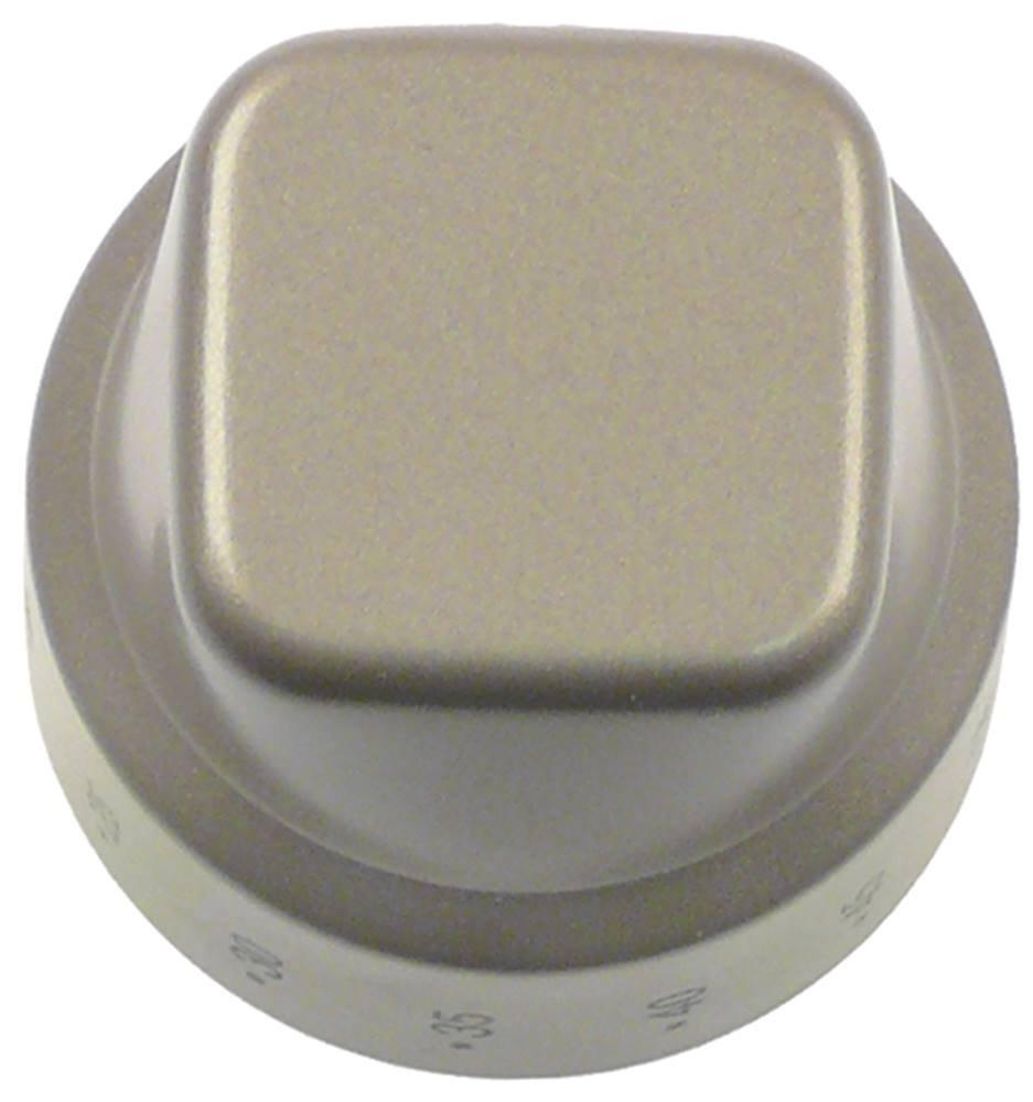 Unox - Mordaza para horno de aire caliente XF023, XF003, XF043 ...