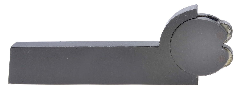 1/2 x 1-1/8 Self Centering Lathe Knurling Tool Holder