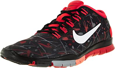 Nike Women's Free Tr Connect 2 Training