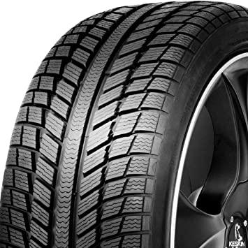 E//B//72Db Winter SYRON Tires EVEREST1 Plus 205//55 R16 91 H PKW