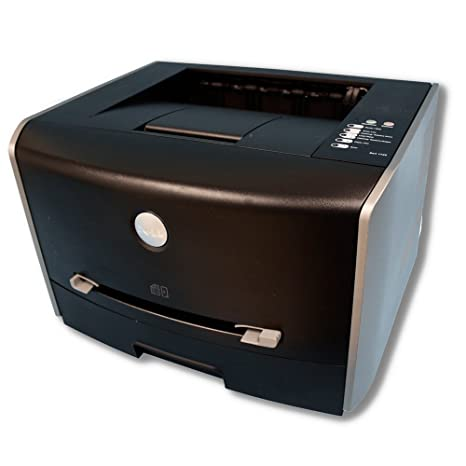 Dell Laser Black & White Printer 1710