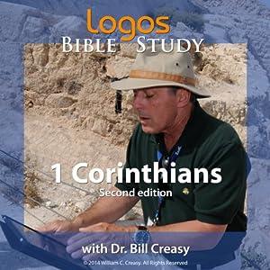 1 Corinthians Lecture