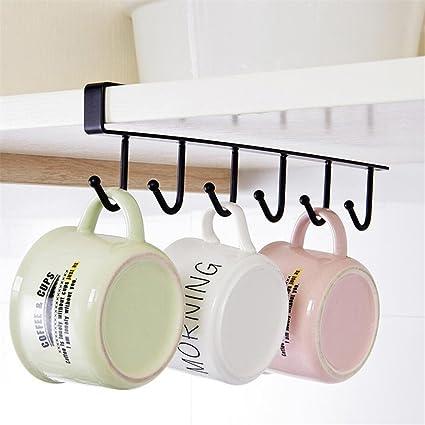 valink multifuncional Rack de almacenamiento de cocina de ...