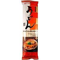 Fideos de Udon (fideos japoneses) 250 g