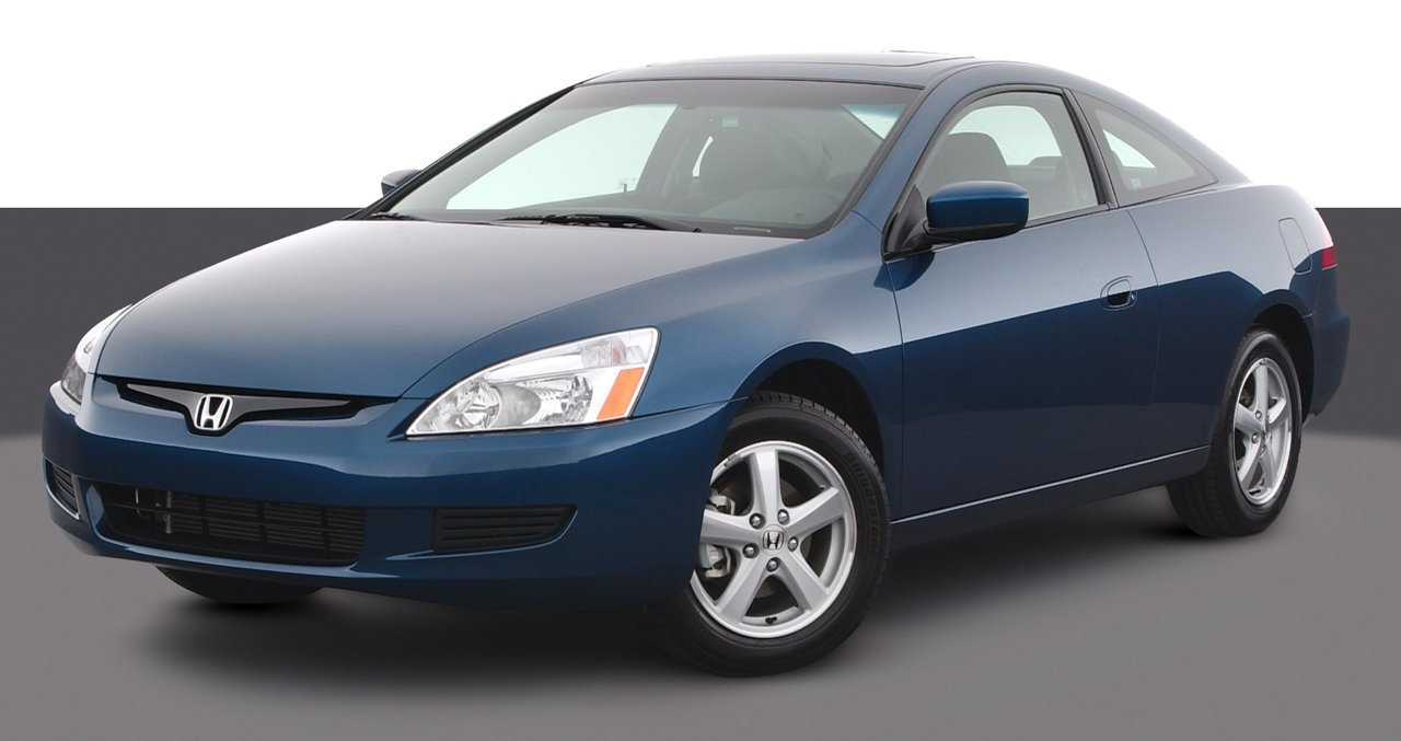 Amazon com 2004 chrysler sebring reviews images and specs vehicles