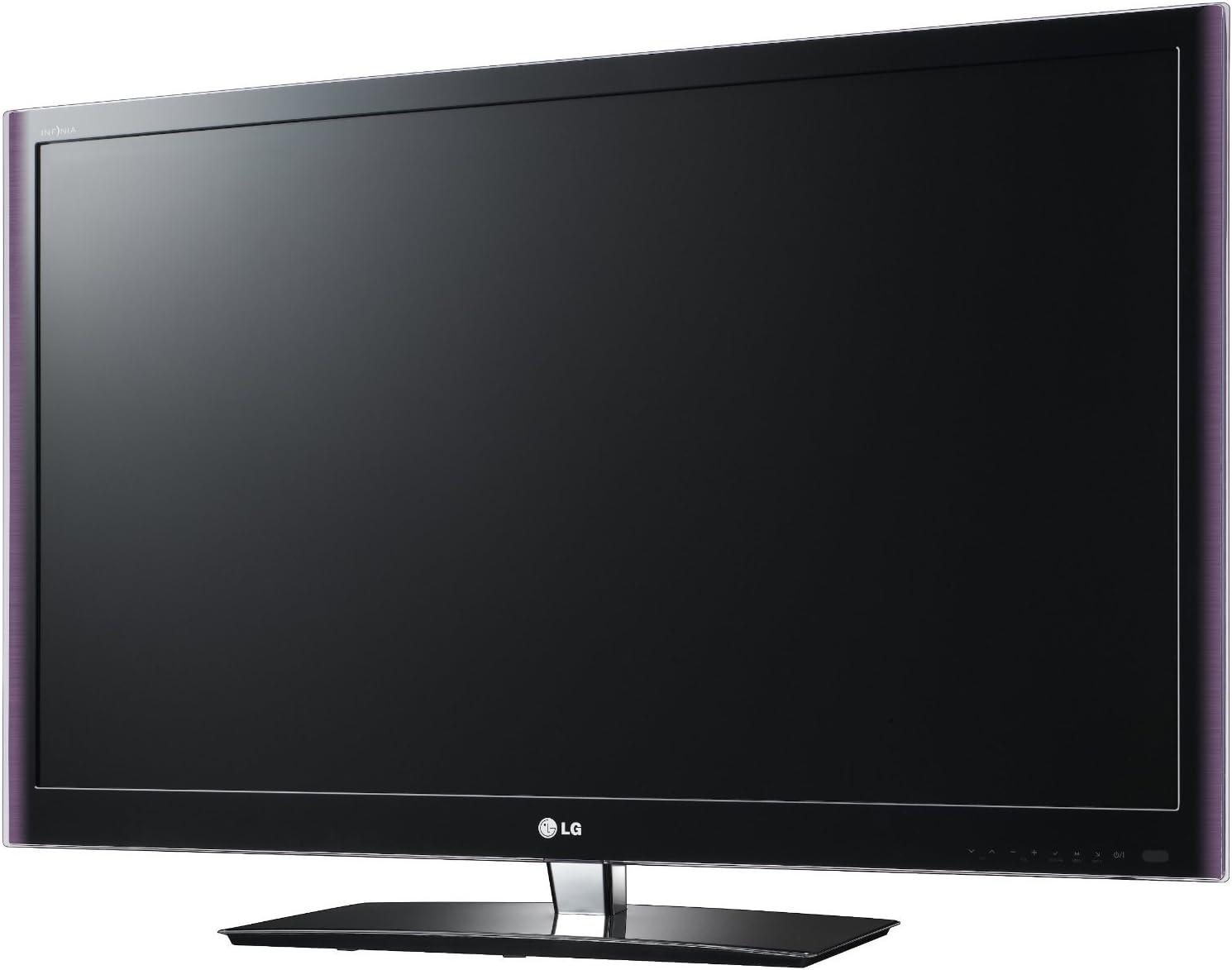 LG 42LW5500 - Televisor 3D, 42