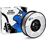 Blue Demon E71TGS .030 X 10LB Spool Gasless Flux Core Welding Wire