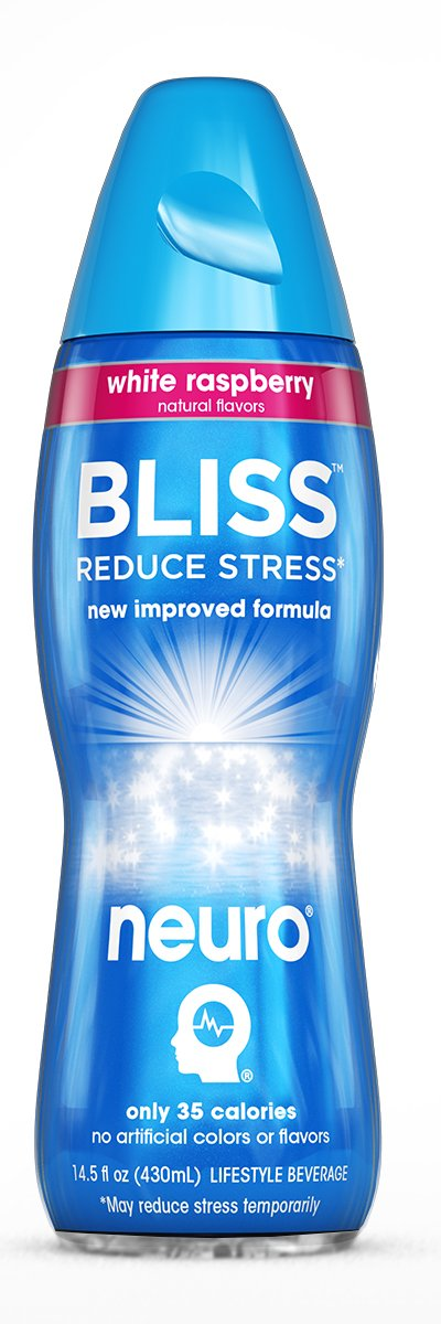 recipe: neuro bliss ingredients [23]